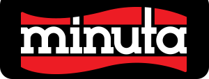 Minuta