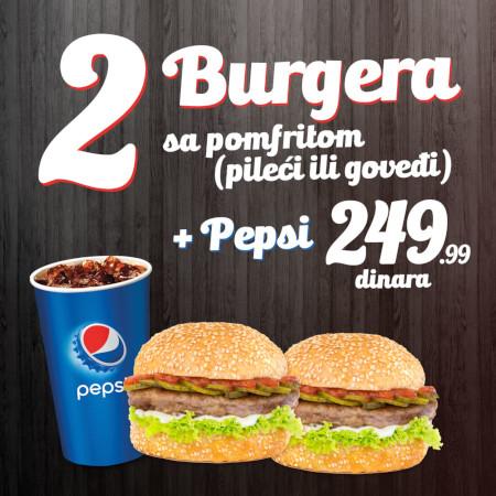 2-burgera
