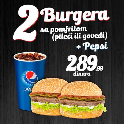 2_burgera_akcija