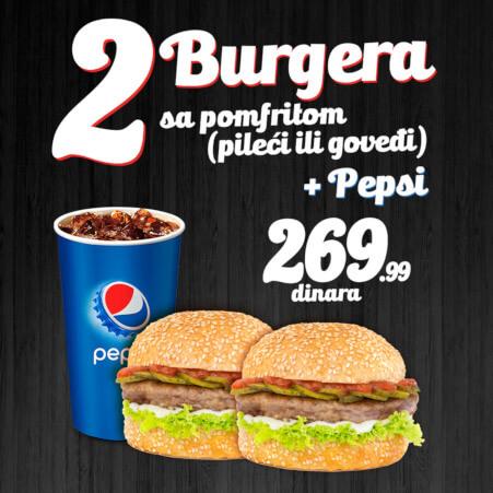 BurgerAkvija