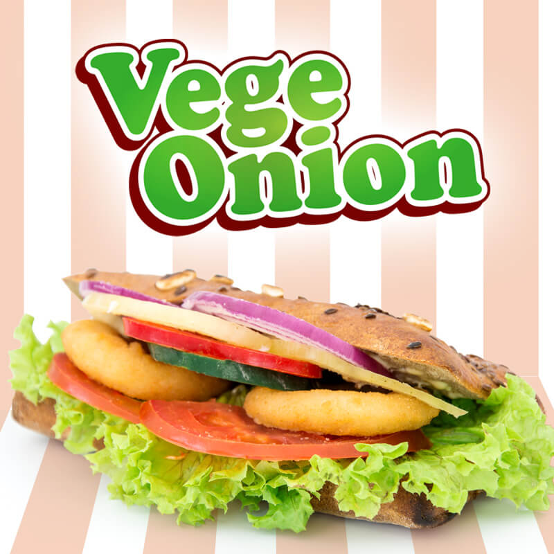 VegeOnion