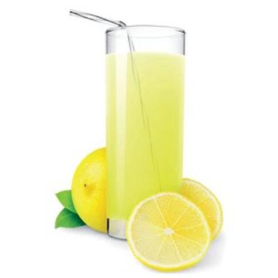 limunada