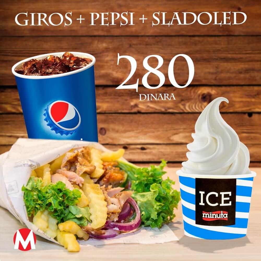 thumbnail_Giros_Pepsi_Sladoled (1)