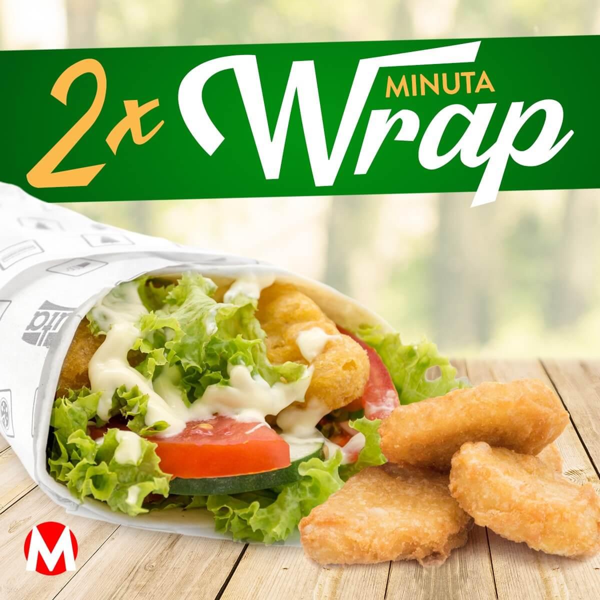 2x_wrap