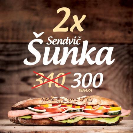 PZMP-Sendvic