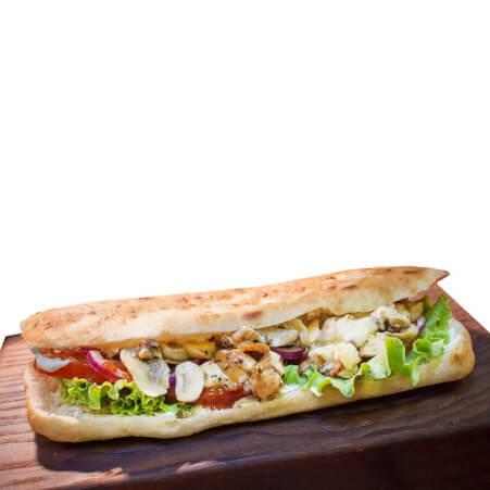 ns-sendvic