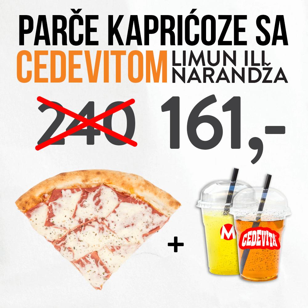 Pizza_Cedevita (1)