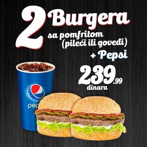 burgeriMinuta
