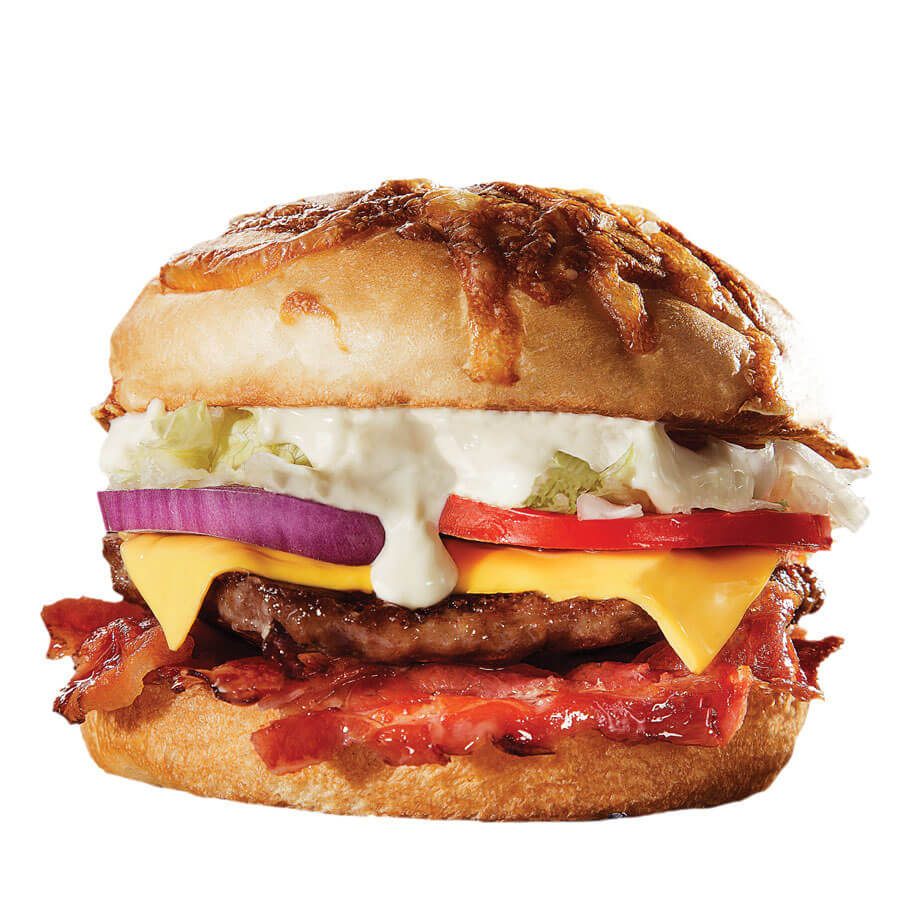 kraljevski-burger