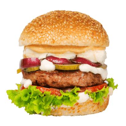 grande nas burger