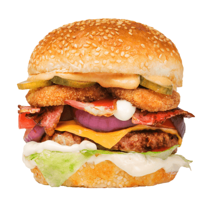 grande-ring-burger