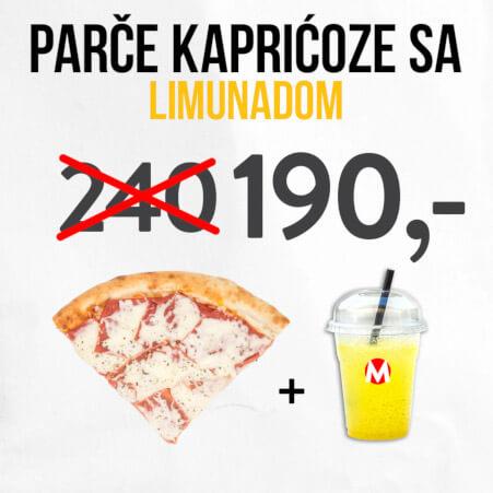 Pizza_Cedevita